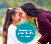 Managing your childs asthma-181